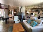 Vente Maison Janville-sur-Juine (91510) - Photo 22