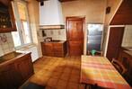 Vente Maison 4 pièces 103m² Clermont-Ferrand (63100) - Photo 3