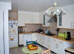 Sale House 6 rooms 110m² Houdan (78550) - Photo 3