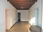 Vente Maison 3 pièces 110m² Lombez (32220) - Photo 4