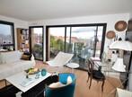 Vente Appartement 3 pièces 69m² Arcachon (33120) - Photo 7