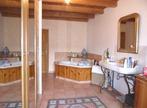 Vente Maison 6 pièces 211m² Le Bois-d'Oingt (69620) - Photo 11