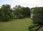Sale Apartment 2 rooms 60m² Seynod (74600) - Photo 4