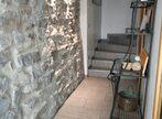Vente Maison 3 pièces 95m² Bernin (38190) - Photo 12