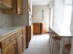 Location Appartement 2 pièces 46m² Grenoble (38100) - Photo 3