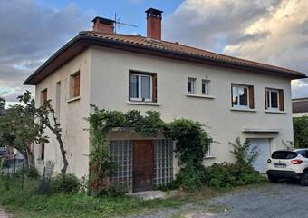 Vente Maison 6 pièces 164m² Francheville (69340) - Photo 1