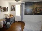 Vente Maison 4 pièces 95m² Chanas (38150) - Photo 7