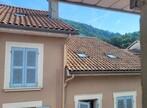 Sale Apartment 3 rooms 59m² Voiron (38500) - Photo 2