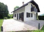 Vente Maison 4 pièces 93m² Bonneville (74130) - Photo 1