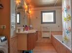 Sale Apartment 3 rooms 67m² La Roche-sur-Foron (74800) - Photo 5
