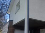 Vente Maison 4 pièces 100m² Saint-Martin-d'Uriage (38410) - Photo 8