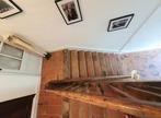Vente Maison 8 pièces 220m² Saint-Marcellin (38160) - Photo 10