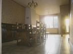 Vente Maison 4 pièces 98m² Arras (62000) - Photo 3