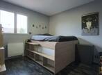 Vente Maison 7 pièces 140m² Champdieu (42600) - Photo 7