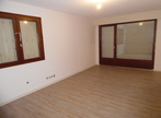 Location Appartement 2 pièces 46m² Rumilly (74150) - Photo 6