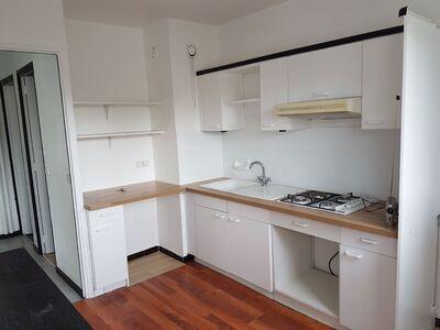 Location Appartement 2 pièces 46m² Saint-Étienne (42100) - Photo 2