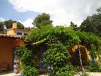 Vente Maison 6 pièces 146m² Peypin-d'Aigues (84240) - Photo 15