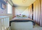 Vente Maison 7 pièces 1m² Gravelines (59820) - Photo 6