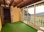 Vente Maison 5 pièces 95m² Pranles (07000) - Photo 10