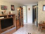 Vente Maison 6 pièces 180m² Thizy (69240) - Photo 5