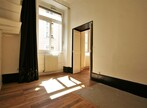 Vente Appartement 4 pièces 106m² Grenoble (38000) - Photo 6