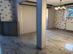 Vente Maison 5 pièces 125m² Brunstatt (68350) - Photo 5