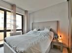 Vente Appartement 4 pièces 76m² Annemasse (74100) - Photo 7