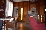 Sale House 5 rooms 200m² La Calotterie (62170) - Photo 3