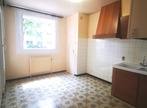 Vente Appartement 4 pièces 84m² Grenoble (38100) - Photo 2