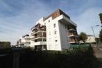 Renting Apartment 4 rooms 79m² Strasbourg (67100) - Photo 1