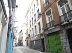Location Appartement 2 pièces 33m² Grenoble (38000) - Photo 11