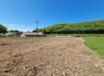 Vente Terrain 1 595m² Champier (38260) - Photo 1
