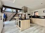 Vente Maison 8 pièces 260m² Richebourg (62136) - Photo 9