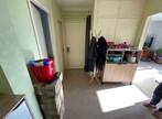Sale Apartment 4 rooms 68m² Luxeuil-les-Bains (70300) - Photo 4