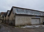 Vente Local industriel 730m² Mottier (38260) - Photo 26