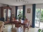 Vente Maison 4 pièces 103m² Saleilles (66280) - Photo 21