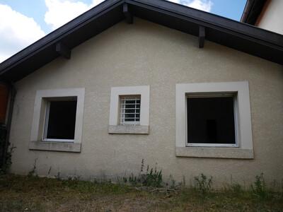 Vente Maison 3 pièces 75m² Capbreton (40130) - Photo 6
