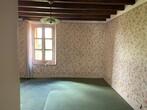 Vente Maison 3 pièces 65m² Gien (45500) - Photo 4
