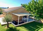 Vente Maison 4 pièces 105m² Lacenas (69640) - Photo 1