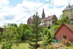 Vente Maison 4 pièces 95m² Breitenbach (67220) - Photo 7