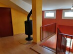 Sale House 6 rooms 179m² Aussonne (31840) - Photo 14