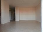 Sale Apartment 2 rooms 55m² LUXEUIL LES BAINS - Photo 5