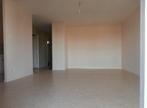 Vente Appartement 2 pièces 55m² LUXEUIL LES BAINS - Photo 5