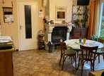 Vente Maison 12 pièces Cusset (03300) - Photo 7