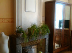 Vente Maison 5 pièces 164m² Neufchâteau (88300) - Photo 4