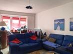 Vente Appartement 3 pièces 55m² Moirans (38430) - Photo 2