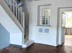 Vente Maison 3 pièces 100m² 20 MN SUD NEMOURS - Photo 6
