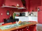 Vente Maison 7 pièces 360m² Arnas (69400) - Photo 6