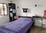Vente Maison 4 pièces 110m² Cambo-les-Bains (64250) - Photo 5