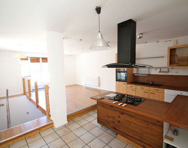 Vente Appartement 3 pièces 78m² Villard (74420) - photo